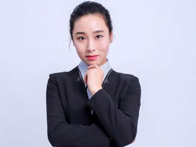 导游服务-杨礼冯